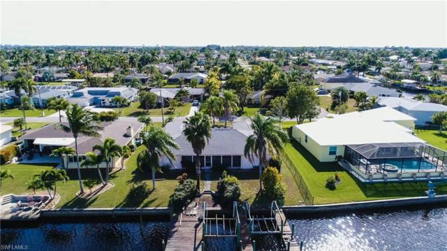 169 SW 51st St, Cape Coral, FL 33914 (MLS #218004655) :: The New Home Spot, Inc.
