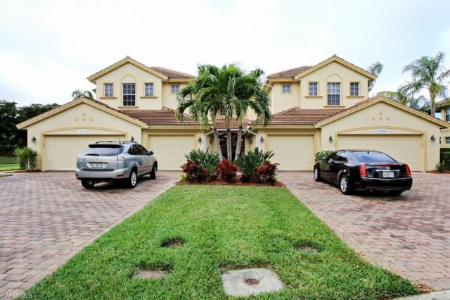 13120 Pebblebrook Point Cir #102, Fort Myers, FL 33905 (MLS #218004743) :: The New Home Spot, Inc.