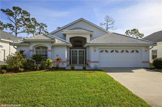 17570 Coconut Palm Ct, North Fort Myers, FL 33917 (MLS #218004768) :: RE/MAX DREAM