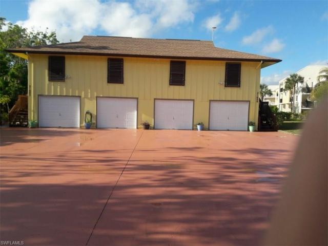 21600/02 Widgeon Ter, Fort Myers Beach, FL 33931 (MLS #218004844) :: RE/MAX DREAM