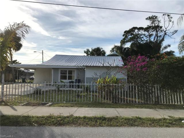 1668 Tennessee Ave, North Fort Myers, FL 33903 (MLS #218004890) :: Clausen Properties, Inc.