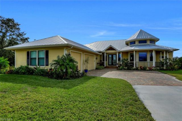 12472 Limestone Ct, Fort Myers, FL 33905 (MLS #218004957) :: RE/MAX Realty Team
