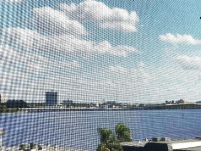 3460 N Key Dr #511, North Fort Myers, FL 33903 (MLS #218004976) :: RE/MAX DREAM
