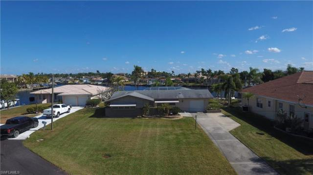 1741 SE 44th Ter, Cape Coral, FL 33904 (MLS #218005210) :: Florida Homestar Team