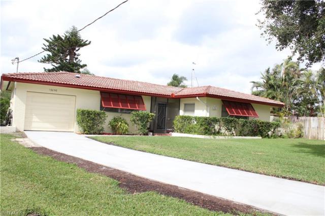 13856 Lazy Ln, Fort Myers, FL 33905 (MLS #218005323) :: RE/MAX DREAM