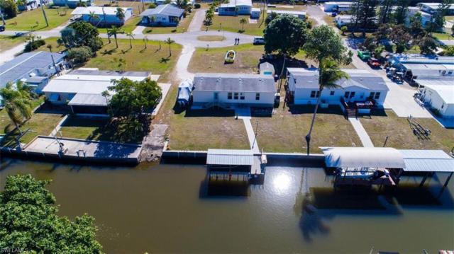 5118 Sandpiper Dr, St. James City, FL 33956 (MLS #218005417) :: RE/MAX DREAM
