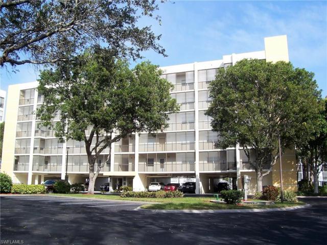 4401 Bay Beach Ln #814, Fort Myers Beach, FL 33931 (MLS #218005460) :: The New Home Spot, Inc.