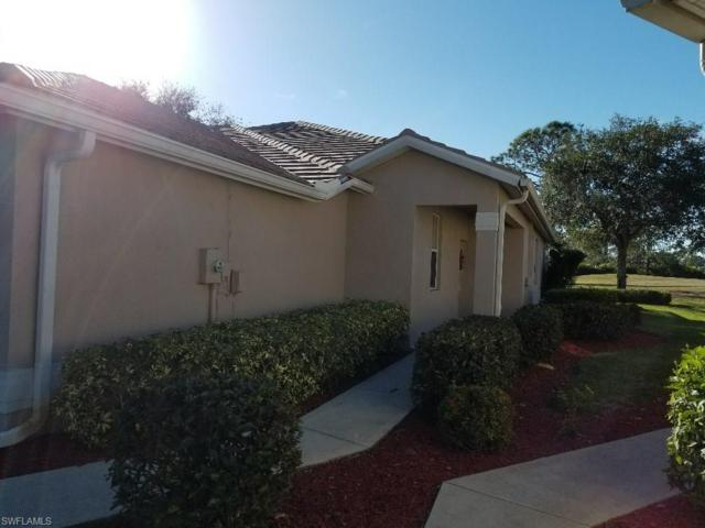 2325 Carnaby Ct, Lehigh Acres, FL 33973 (MLS #218005502) :: RE/MAX Realty Group