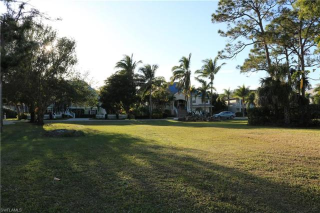 18151 Parkridge Cir, Fort Myers, FL 33908 (MLS #218005676) :: The New Home Spot, Inc.
