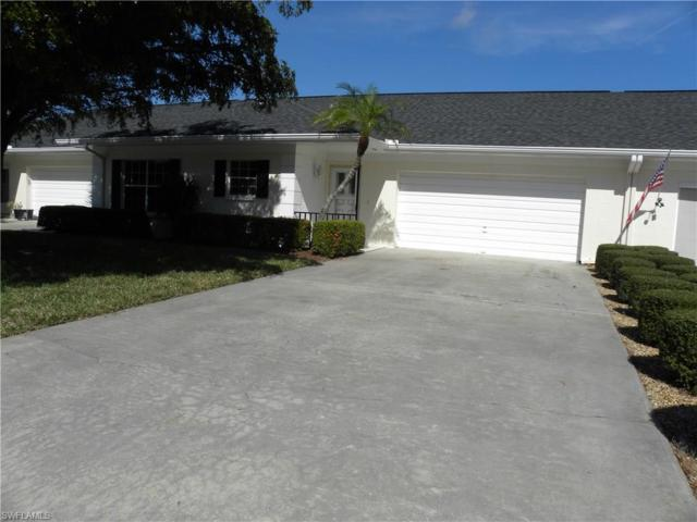 1351 Broadwater Dr N, Fort Myers, FL 33919 (MLS #218005738) :: RE/MAX Realty Team