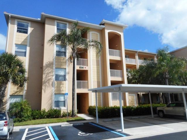 8341 Whiskey Preserve Cir #531, Fort Myers, FL 33919 (MLS #218005778) :: RE/MAX Realty Group