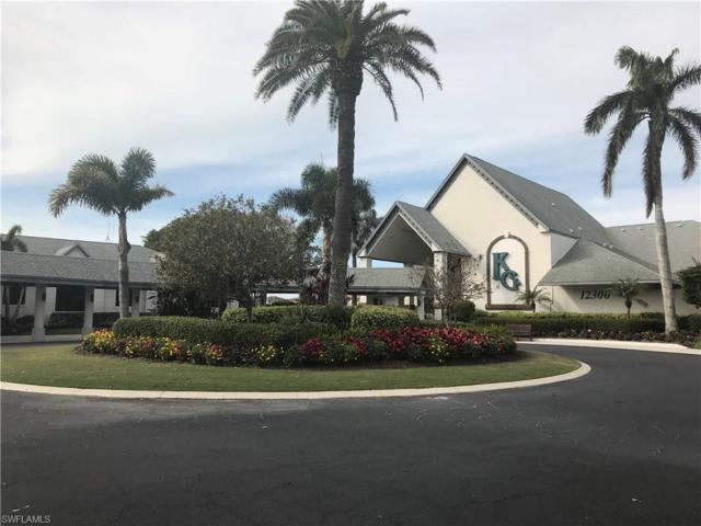 12581 Kelly Sands Way #510, Fort Myers, FL 33908 (MLS #218005953) :: The Naples Beach And Homes Team/MVP Realty