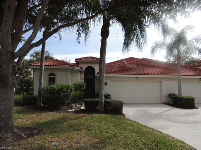 12345 Anglers Cv, Fort Myers, FL 33908 (MLS #218006116) :: Clausen Properties, Inc.