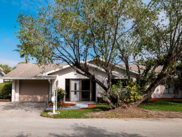 11660 Pointe Circle Dr, Fort Myers, FL 33908 (#218006221) :: Naples Luxury Real Estate Group, LLC.