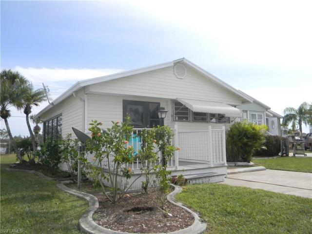 19681 Summerlin Rd #487, Fort Myers, FL 33908 (MLS #218006231) :: The Naples Beach And Homes Team/MVP Realty