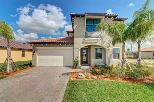 10689 Essex Square Blvd, Fort Myers, FL 33913 (MLS #218006306) :: The New Home Spot, Inc.