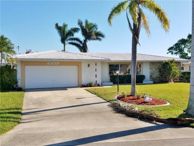 5259 Skylark Ct, Cape Coral, FL 33904 (MLS #218006355) :: The New Home Spot, Inc.