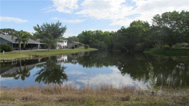 4501 Lake Heather Cir, Other, FL 33956 (MLS #218006389) :: RE/MAX Realty Team