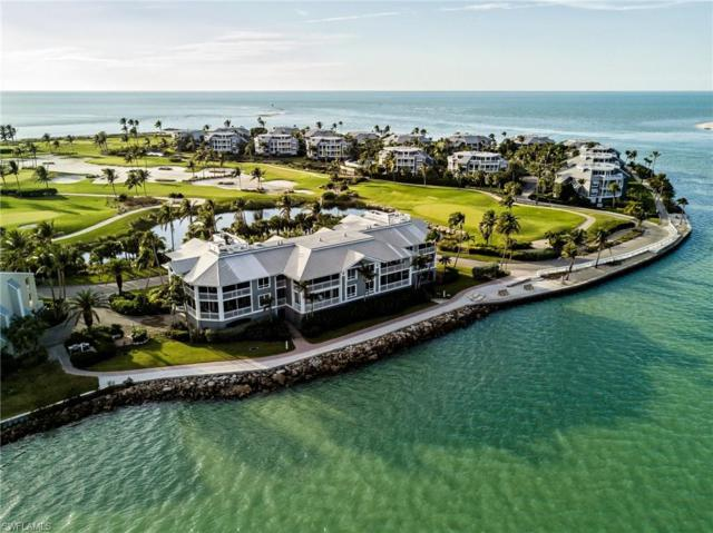 1253 S Seas Plantation Rd, Captiva, FL 33924 (MLS #218006413) :: RE/MAX Realty Team