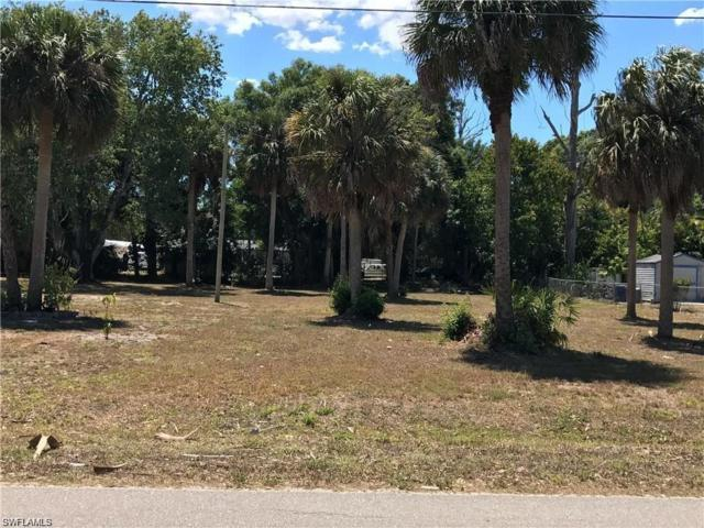 171 Rose St, North Fort Myers, FL 33903 (MLS #218006494) :: The New Home Spot, Inc.