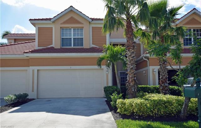 13011 Sandy Key Bend #901, North Fort Myers, FL 33903 (MLS #218006601) :: The New Home Spot, Inc.