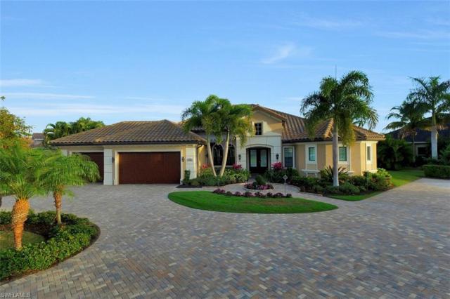 722 SW 49th Ln, Cape Coral, FL 33914 (MLS #218006694) :: The New Home Spot, Inc.