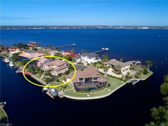 4810 Griffin Blvd, Fort Myers, FL 33908 (MLS #218006762) :: The New Home Spot, Inc.