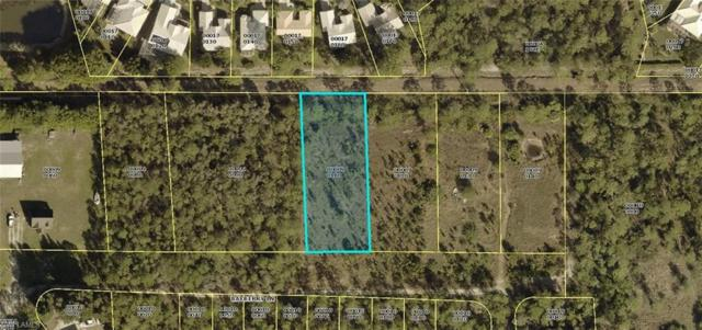 2343 Bayberry Ln, North Fort Myers, FL 33917 (MLS #218006813) :: The New Home Spot, Inc.