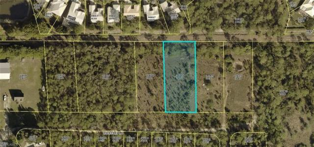 2363 Bayberry Ln, North Fort Myers, FL 33917 (MLS #218006817) :: The New Home Spot, Inc.