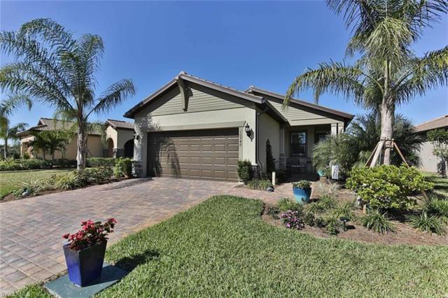 10940 Glenhurst St, Fort Myers, FL 33913 (MLS #218006849) :: RE/MAX Realty Team