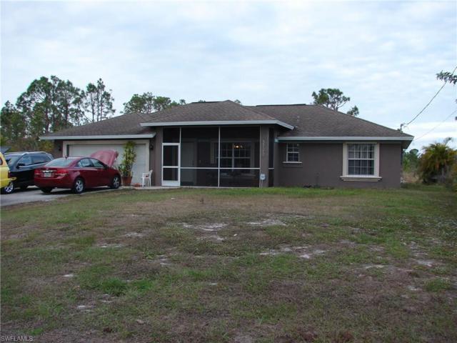 3725 37th Ave NE, Naples, FL 34120 (MLS #218006860) :: The New Home Spot, Inc.