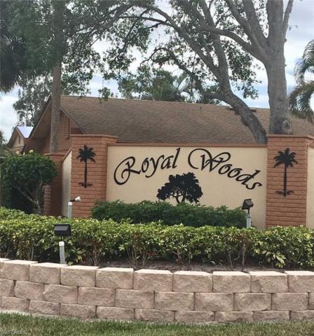 17334 Timber Oak Ln N, Fort Myers, FL 33908 (MLS #218006870) :: The New Home Spot, Inc.