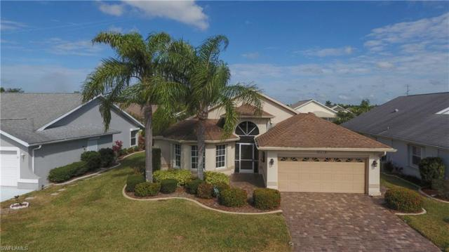 3612 Sabal Springs Blvd, North Fort Myers, FL 33917 (MLS #218007050) :: RE/MAX Realty Team