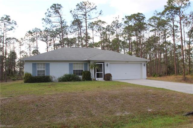 1109 Highland Ave, Lehigh Acres, FL 33972 (MLS #218007051) :: RE/MAX Realty Team