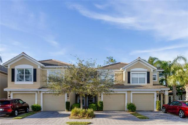 9048 Triangle Palm Ln #1102, Fort Myers, FL 33913 (MLS #218007106) :: RE/MAX Realty Team