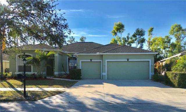 17320 Stepping Stone Dr, Fort Myers, FL 33967 (MLS #218007145) :: RE/MAX Realty Team