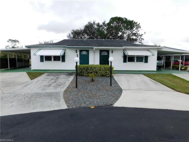 4 Heath Aster Ln, Lehigh Acres, FL 33936 (MLS #218007162) :: RE/MAX Realty Team