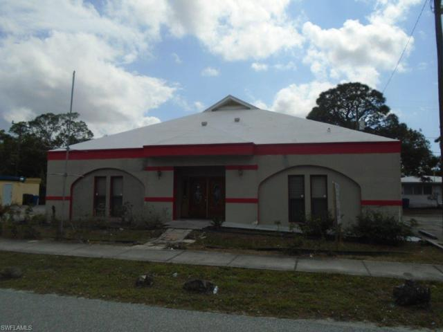 2056 Linhart Ave, Fort Myers, FL 33901 (MLS #218007192) :: RE/MAX Realty Team