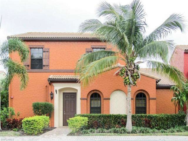 11988 Nalda St #9202, Fort Myers, FL 33912 (MLS #218007218) :: RE/MAX Realty Team
