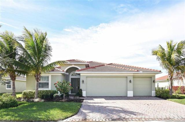 12731 Olde Banyon Blvd, North Fort Myers, FL 33903 (MLS #218007478) :: The New Home Spot, Inc.
