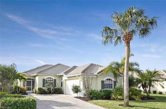 17755 Courtside Landings Cir, Punta Gorda, FL 33955 (MLS #218007551) :: The New Home Spot, Inc.