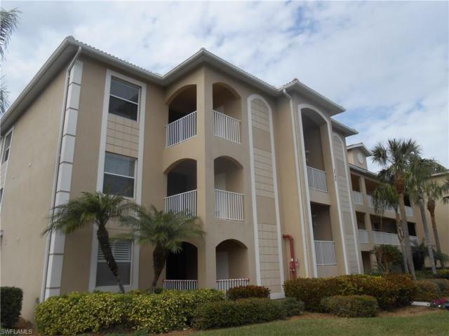 2740 Cypress Trace Cir #2712, Naples, FL 34119 (MLS #218007556) :: The New Home Spot, Inc.
