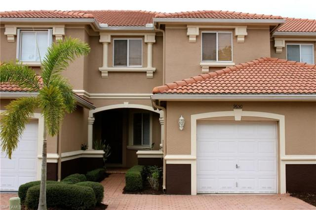 9650 Roundstone Cir, Fort Myers, FL 33967 (MLS #218007557) :: The New Home Spot, Inc.