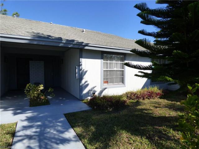 10550 Quincy Ct, Lehigh Acres, FL 33936 (MLS #218007631) :: RE/MAX DREAM