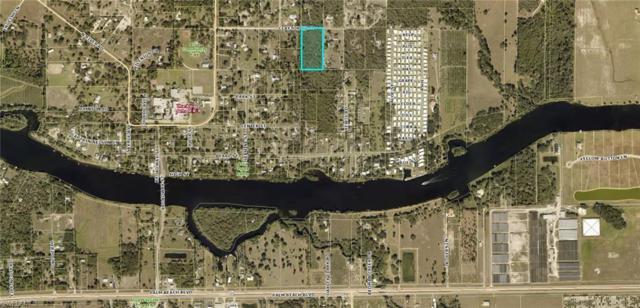 21780 Claytor Rd, Alva, FL 33920 (MLS #218007702) :: Clausen Properties, Inc.