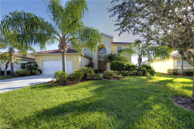 13012 Moody River Pky, North Fort Myers, FL 33903 (MLS #218007758) :: The New Home Spot, Inc.