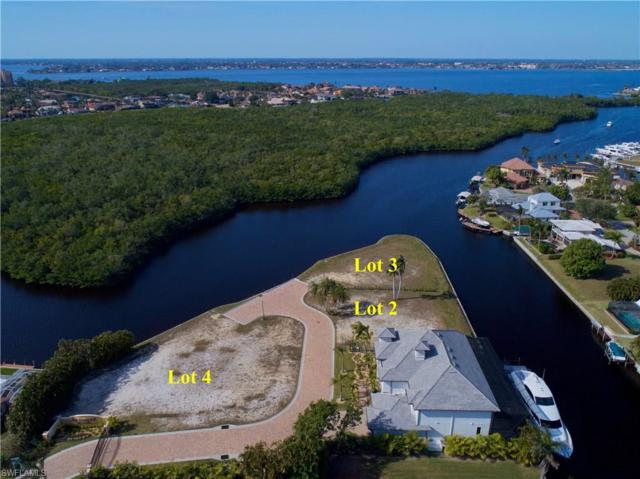 14210 Bay Dr, Fort Myers, FL 33919 (MLS #218007982) :: Clausen Properties, Inc.