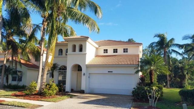 14283 Reflection Lakes Dr, Fort Myers, FL 33907 (MLS #218008079) :: The New Home Spot, Inc.