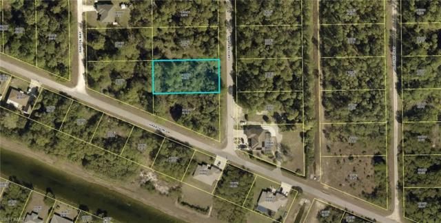 303 Carolina Way, Lehigh Acres, FL 33936 (MLS #218008141) :: RE/MAX Realty Group