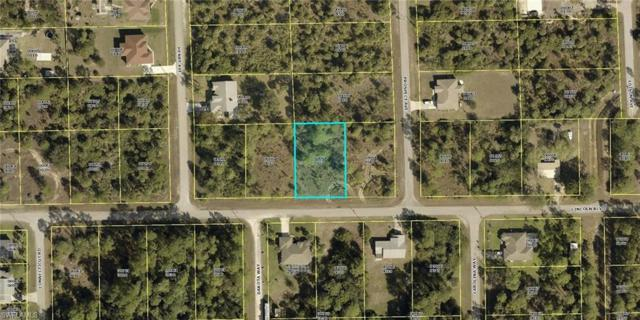 502 Lincoln Blvd, Lehigh Acres, FL 33936 (MLS #218008163) :: RE/MAX Realty Group